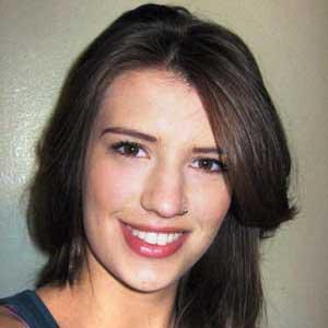 Stephanie McKean